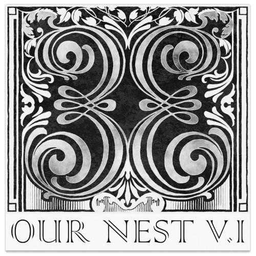Earnest Endeavours Pres. 'Our Nest Vol.1'