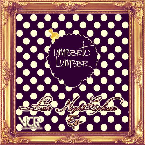 Umberto Lumber - Blue Velvet (Stereocool 'Everything at Once' Remix)