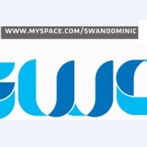 Swan Dominic - Fest In The Club (Original Mix)