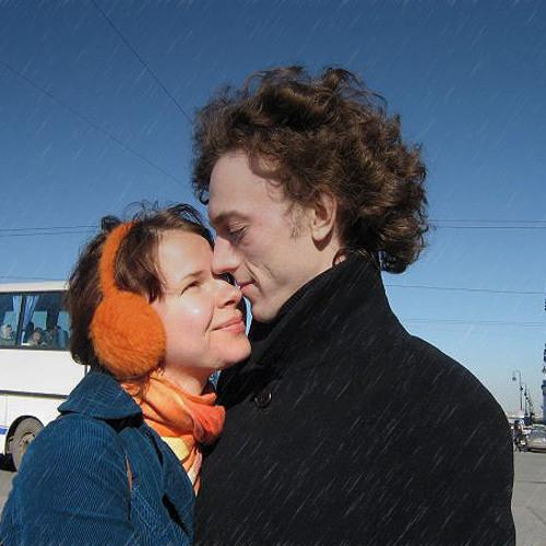 Kirill TV - Romance ONLINE 2.0