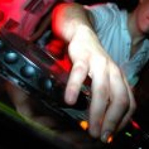 Remember Me 08.04.12 mix
