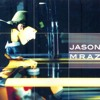 Jason Mraz - 1000 Things ( Live at Lava Joe's )