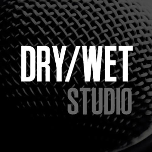 Bermuda_locket_Dry/wet_80's_trip_105BPM
