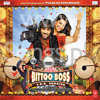 [Songs.PK] Bittoo Boss - 06 - Mann Jaage