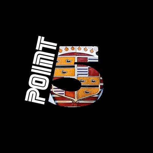 Timeout - JR Steeze