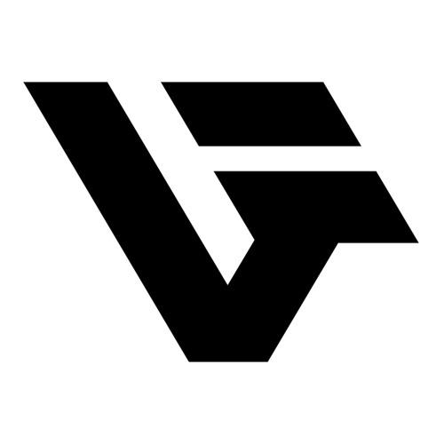Volor Flex - The Sign