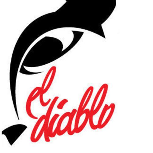 A Unicorn Tale by El Diablo ft Mal-Irie