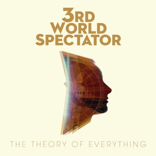 Extraordinary (Album Version)