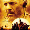 Tears of the Sun (Original Motion Picture Soundtrack) - The Journey/Kopano, Pt. 3