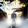 DRAKE Best I Ever Had Rmx (DJ Yves Remix) MP3 Download
