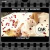 Sean Jay Dee feat Excentric - Ma Baby (Lucas Rezende Remix) [Crossworld Vintage]