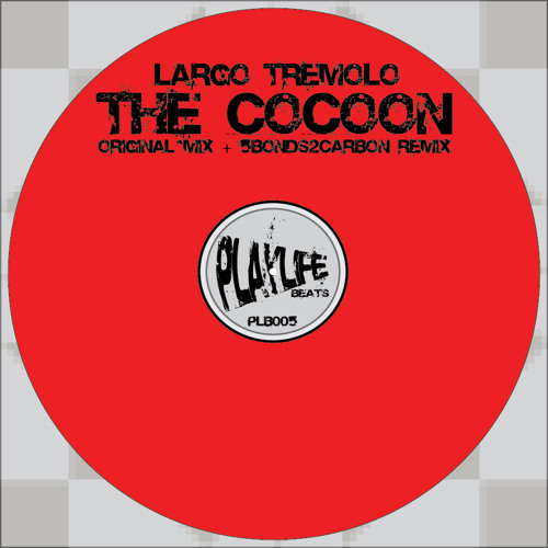 Largo Tremolo - The Cocoon