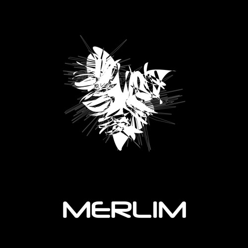 EPs do MERLIM