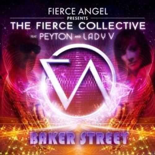 2010 - Baker Street (Bassmonkeys Mix)