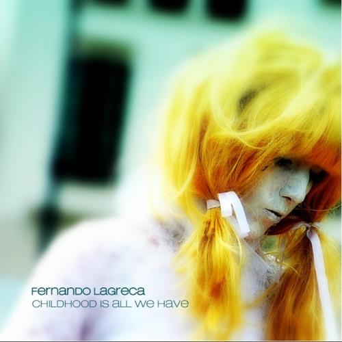 "Fernando Lagreca ""Silly Girl Meets Silly Boy"" - Irregular 2012"