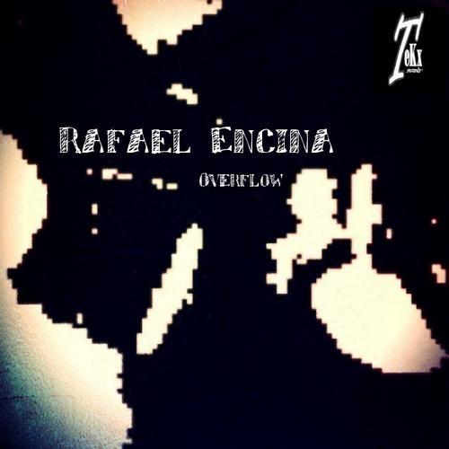 Rafael Encina - Inteferenz