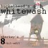 buckethead - whitewash (sharkey's 8-bit edit)