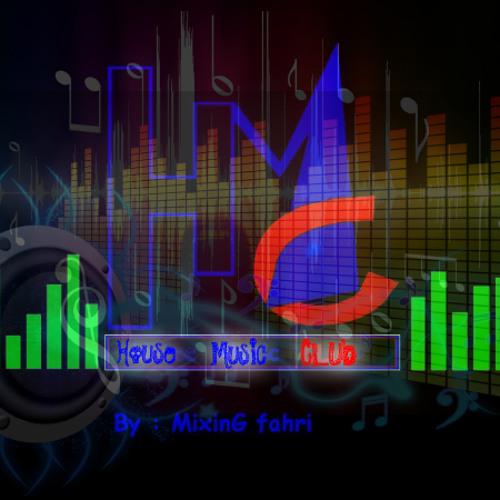 MixinG fahri ☻↓8☻Ujian Masuk H.M.C.