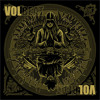 Fallen (Volbeat Cover)