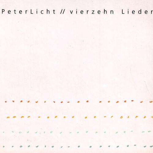 Peter Licht - Die Transilvanische Verwandte (Edit)