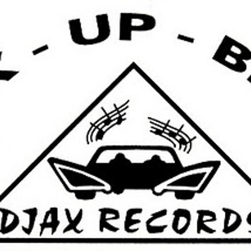 Djax-Up-Beats__Mix[x]__Part_1_[2012]