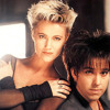 Roxette How Do You Do (Dj.Miky) 121Bpm