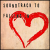 Soundtrack To Falling In Love (Charlie Winston)
