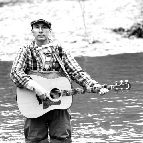 06-Jason Tyler Burton To the Rise