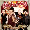 Electrocirkus - Somos 3