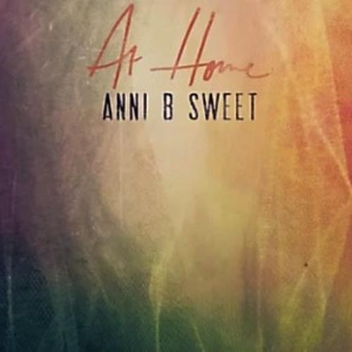 Anni B Sweet - At Home