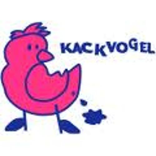 Solomun-Kackvogel-Teaser
