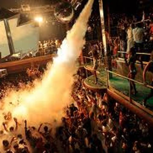 Mister Mola - Taste Of Ibiza!!!.mp3