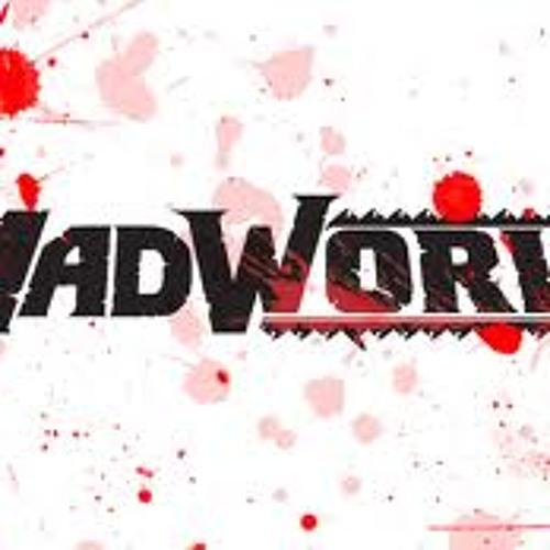 Gary Jules- Mad World (Steve Ormans Seductive Remix)