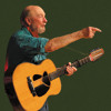 Pete Seeger - Where Have All The Flowers Gone?
