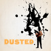 Dusted - (Into The) Atmosphere