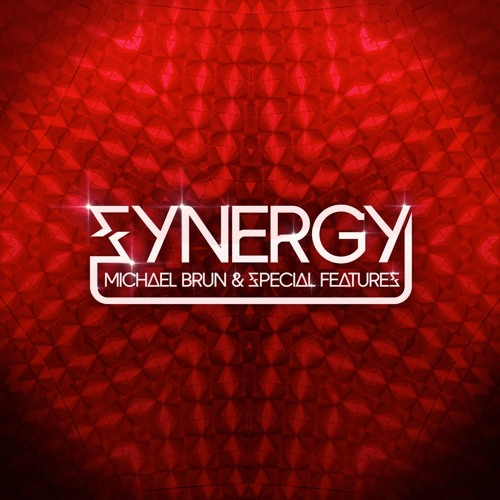 Michael Brun & Special Features - Synergy [Phazing] *OUT NOW*