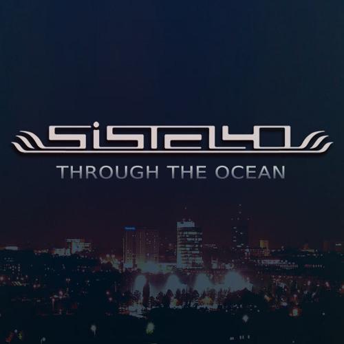 Stelmasis (as Sistello) -Through The Ocean (Original Mix)