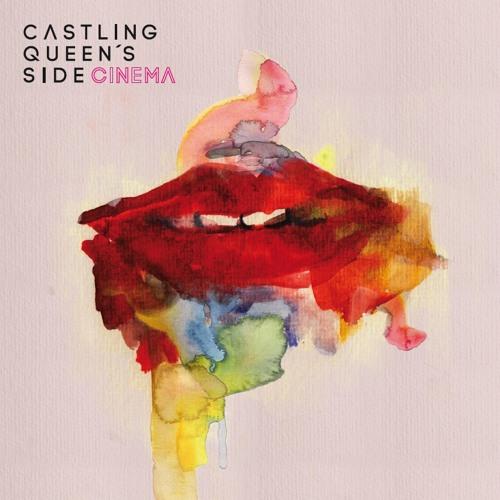 Castling Queen's Side