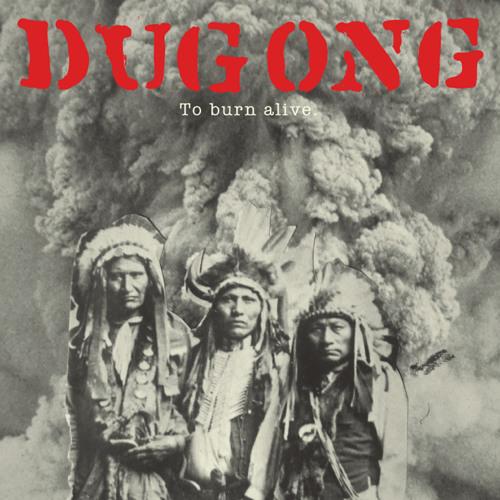 6. Dugong - To Burn Alive (Falko Brocksieper's Slow Burn Remix)