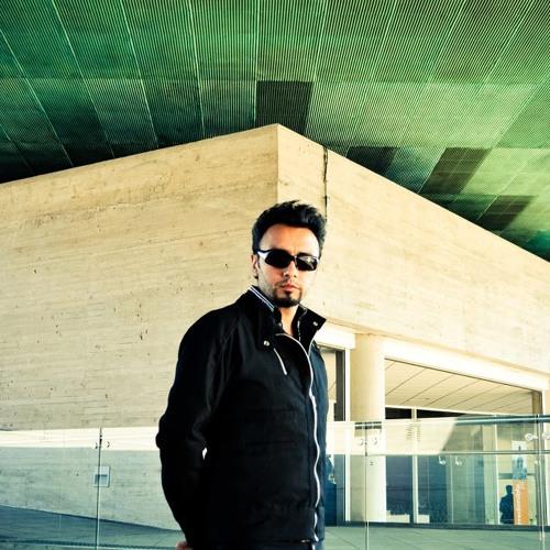 Claudio Valenzuela - Nadie A Favor