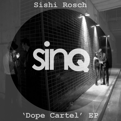 Sishi Rosch - Naughty Girls