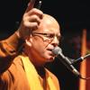 BB Govinda Swami Hare Krishna & Jay Govinda Jay Gopal Live In Vrindavan 2009