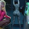 Beez N The Trap Freestyle Nicki Minaj Feat 2 Chainz And M O N R O E Mp3