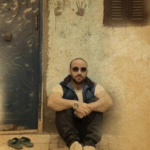 Ahmed Mekky - El-Rap Ya Bashar