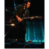 Anytime At All - NILS LOFGREN & ANDY NEWMARK - Sample track from Lennon Bermuda CD