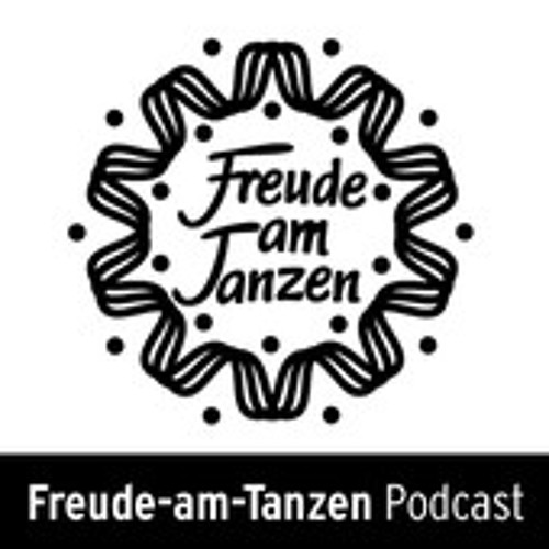 Freude am Tanzen Podcast # 17 - Berk Offset live @ Bar13 New York City