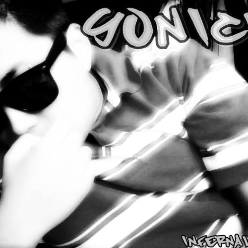 Vete!-Siger ft Kalhu y Sonick W.company av2h y Infernal rec