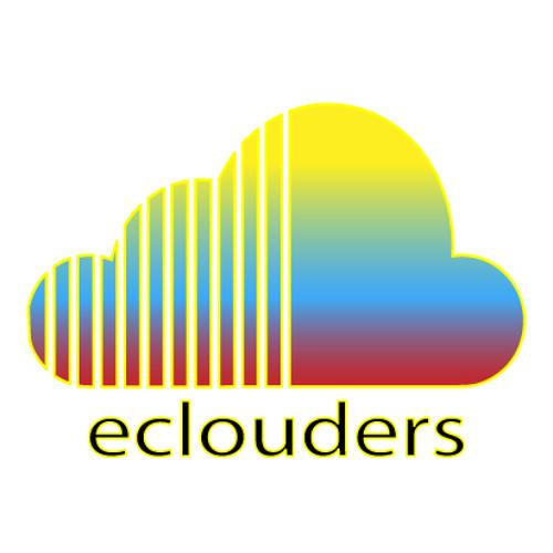 EClouders