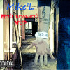 05.Mikey - Now you see my life (Deuce instr.)