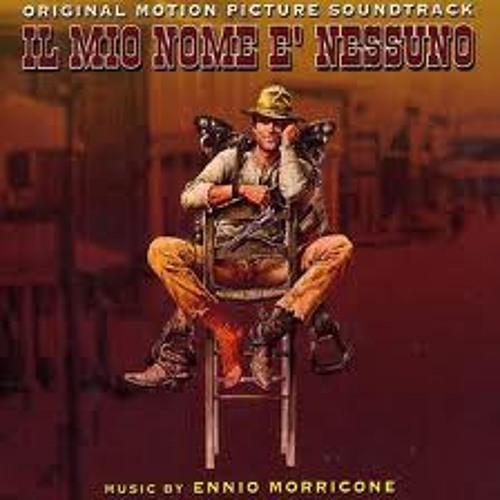 Dave-G Spaghetti western